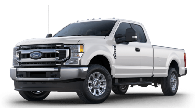 2020 Ford F-250 STX Truck Super Cab For Sale Near Manchester, NH